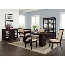 dining tables two person dining table 5 piece dining set under