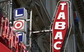 carte bleu bureau de tabac carte bancaire prépayée rechargeable achat en bureau de tabac ou sur