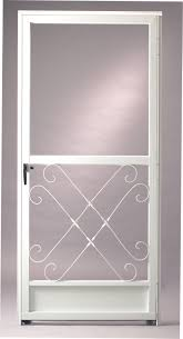 Home Design Products Inc Building Products Storm Doors Storm Windows Window Screens