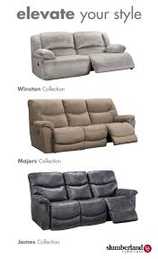 38 best recline in style images on pinterest furniture chairs