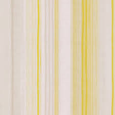 Papier Peint Vert Anis by 53476 1 P1 Jpg