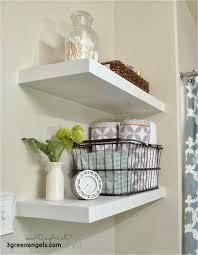 shelving ideas for small bathrooms bathroom shelves ideas 3greenangels com
