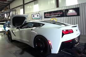 corvette stingray hennessey price the hennessey hpe1000 corvette lay 847 hp on the dyno