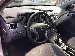 2010 hyundai elantra interior 2015 hyundai elantra se 4dr sedan in philadelphia pa z a auto