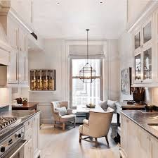 small galley kitchen design best 10 small galley kitchens ideas on