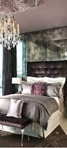 Bedroom Purple Best 25 Purple Bedrooms Ideas On Pinterest Purple Bedroom Decor