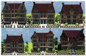 19 victorian home blueprints harrisburg mansion victorian