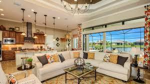 mercedes homes austin floor plans home decor ideas