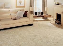 Emejing Dining Room Carpet Ideas Images Room Design Ideas - Dining room carpet ideas