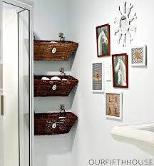 bathroom wallpaper high resolution awesome cool diy bathroom