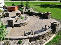 home design software cost estimate backyard hardscape on a budget pictures image of ideas for cheap
