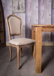 shield back mahogany wash dining chair