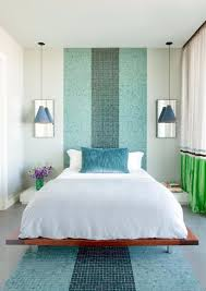48 soothing blue bedroom designs to inspire you u2013 master bedroom ideas