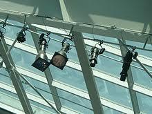 century lighting college point stage lighting wikipedia