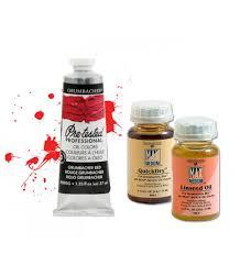 oil paints u0026 mediums discount artist oil colors jerry u0027s artarama