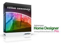 Ashampoo Home Designer Pro It Ashampoo Home Designer Pro V4 1 0 نرم افزار طراحی و نقشه کشی