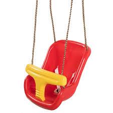 siège balançoire bébé siège de balançoire pour bébé jeux pour enfants canac