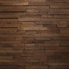 benefits of wood wall panel design interior u0026 exterior doors