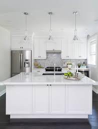 london marble kitchen backsplash contemporary with white sink