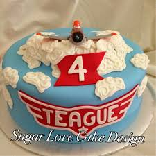 planes cake sugar cake design planes cake
