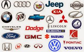 car logos quiz auto logos images auto logos emblems