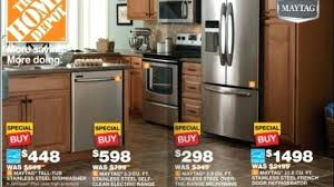 home depot kitchen appliance packages adorable home depot kitchen appliances appliance packages the
