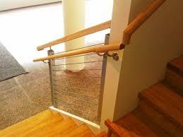 indoor stair railing kits ideas u2014 radionigerialagos com