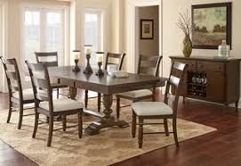kitchen sets furniture dining kitchen furniture costco