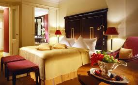decoration de luxe grand deluxe rooms schloss fuschl resort u0026 spa