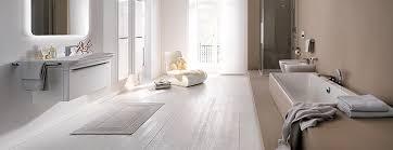 einrichtung badezimmer badausstattung und badeinrichtung aber richtig bei reuter