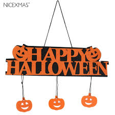 online get cheap halloween decorations aliexpress com alibaba group