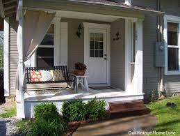 side porches decorating a porch front porch decorating ideas front porch ideas