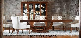 interioressentials canada u0027s online home store for furniture
