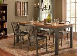raymour and flanigan dining room purple interior decorating ideas from bedrock contemporary dining