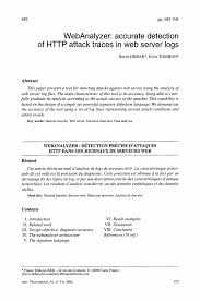 sample resume waiter server duties resume free resume example and writing download servers resume sample