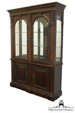 Bernhardt Bar Cabinet Bernhardt Furniture Ebay