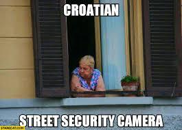 It Security Meme - security memes starecat com