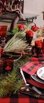 Rustic Christmas Centerpieces - 658 best rustic christmas images on pinterest christmas animals