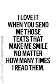 You Make Me Smile Meme - love to make you smile quotes meme image 04 quotesbae