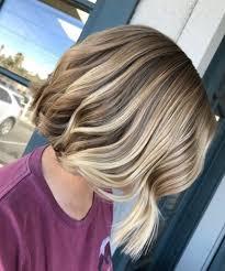 hair colours 6 hair colours for short hair that ll make your cropped locks pop