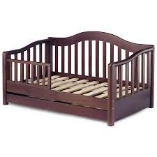 sorelle tuscany toddler bed rail walmart com