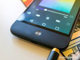 lg audio u0026 hi fi systems mini hifi u0026 stereo systems lg uk listening to the lg g5 with its hi fi plus with b u0026o play module
