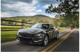 dodge cars photos best dodge cars and trucks to buy u s report