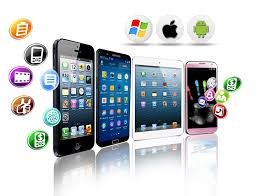 how to get apps on android top developer in android top developer in ios mobile app