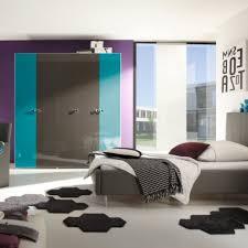 Schlafzimmer Blau Schwarz Gemütliche Innenarchitektur Gemütliches Zuhause Türkis Grau
