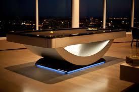 Custom Pool Tables by Custom Pool Table Cloth Felt Home Design Ideas