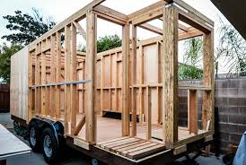 want to build a house so you want to build a tiny house tiny house listings canada