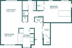 cluster home floor plans independent living carleton willard floor plans for cluster