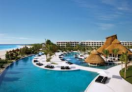 all inclusive destination weddings the best all inclusive honeymoon and destination wedding resorts