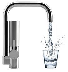 kitchen faucet filter kitchen faucet filter s t o v a l